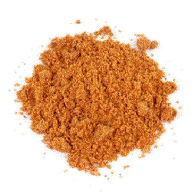 Ground Mace (4.0 ounces)