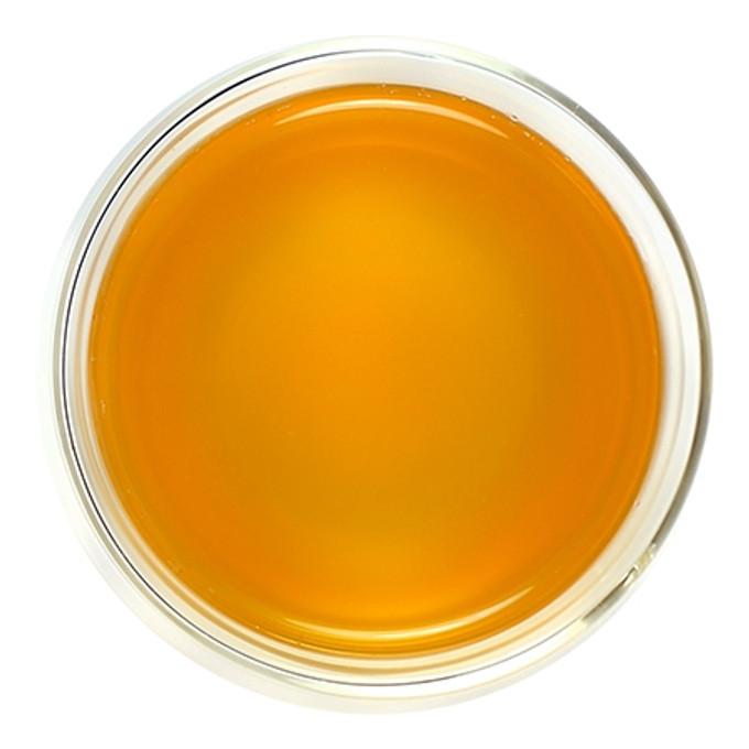 Island Mango Tea