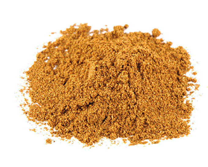 Chinese Five Spice Blend (4.0 ounces)