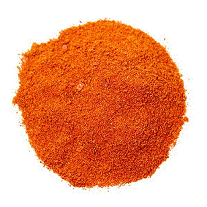 Ethiopian Berbere (4.0 ounces)