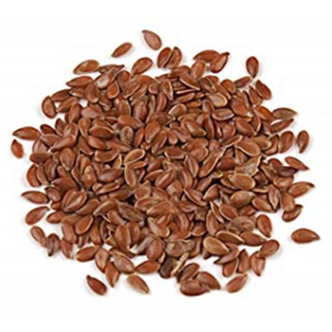 Flax Seed (4.0 ounces)