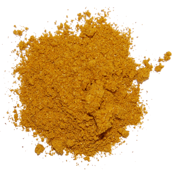 Madras Curry Powder (3.5 ounces)