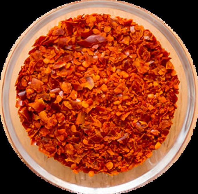 Cayenne Chili Powder (3.5 ounces)