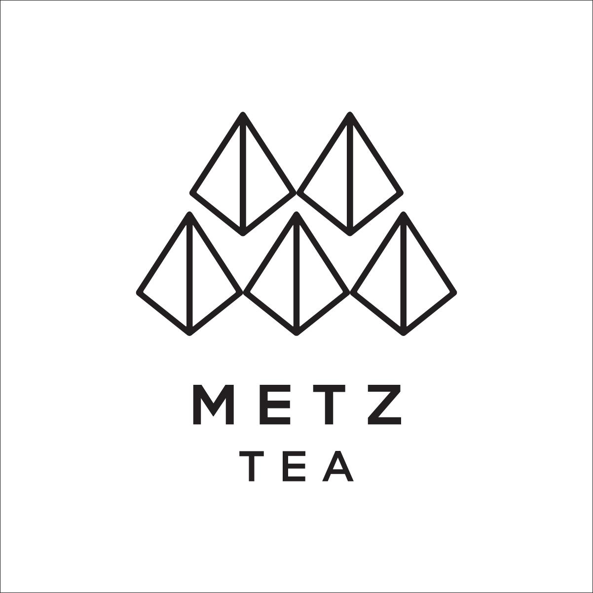 METZ Luxury Tea