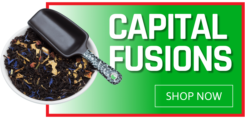Capital Fusions