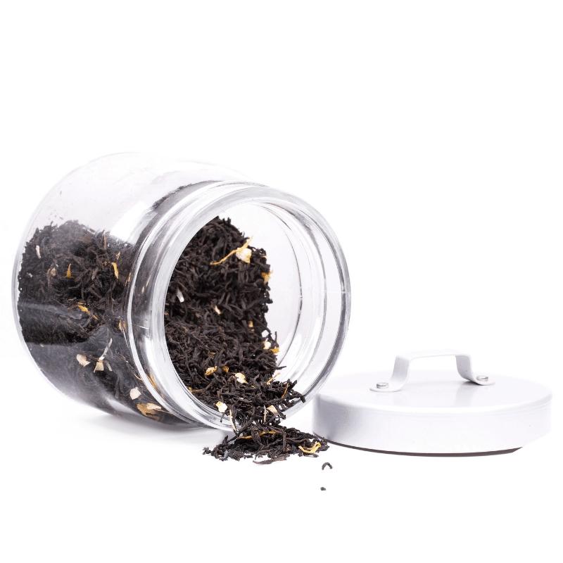 Connoisseur Teas