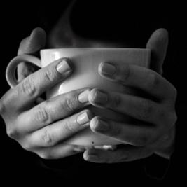 Winter Teas
