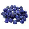 1/2 lb Natural Lapis Lazuli About 1 inch Tumbled Gemstones Crystal Jewelry Making Home Decoration