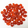 Cabochons Natural Carnelian Gemstone