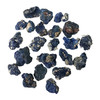 Natural Blue Azurite Crystal Rough