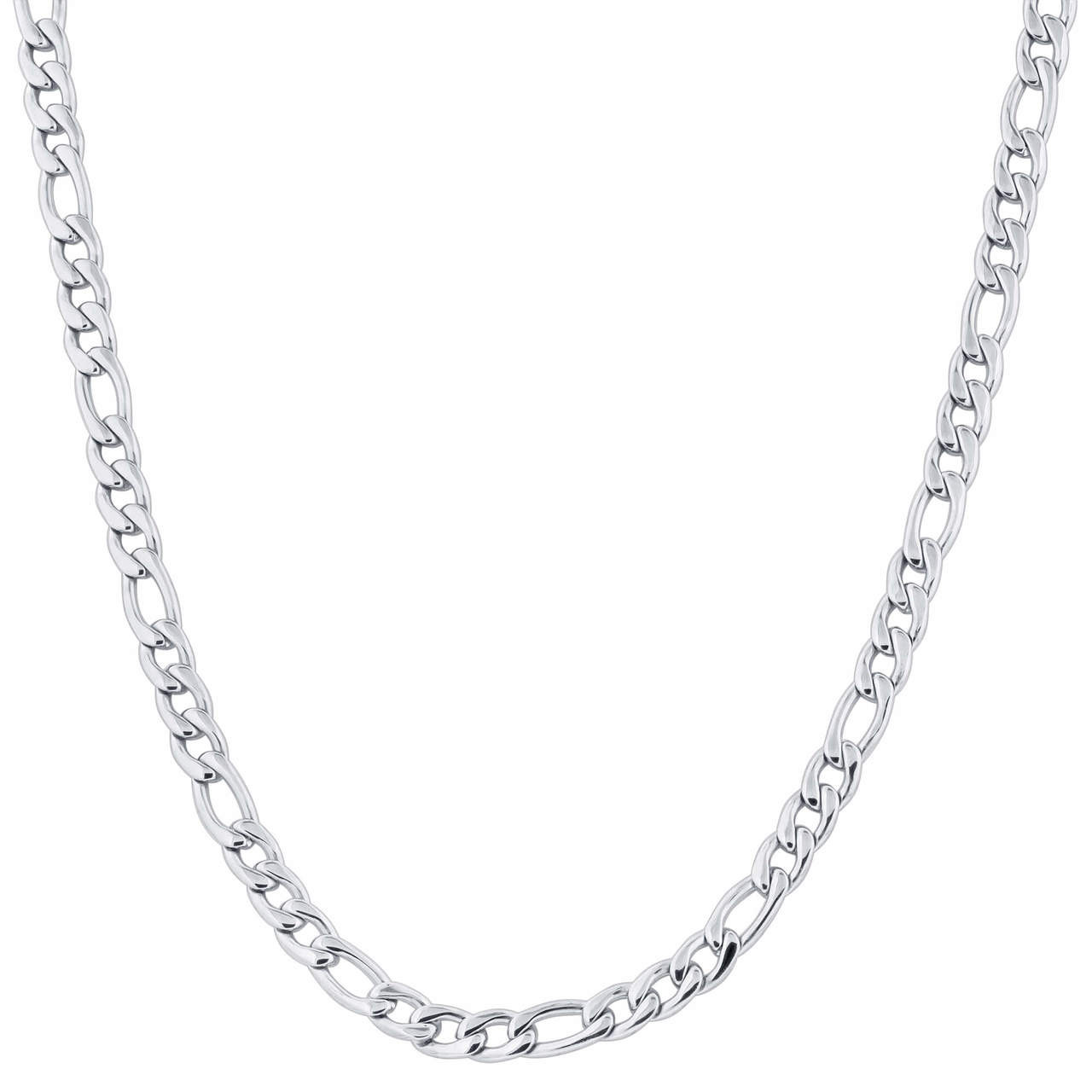 Men's Chain Necklace
