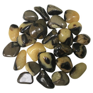 Septarian Gemstones