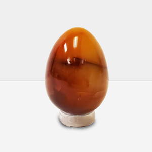 Genuine Carnelian Home Decor Gemstone