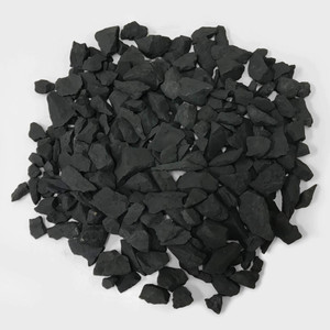 Shungite Gemstones Healing Crystal