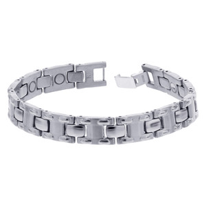 Magnetic Golf Bracelet