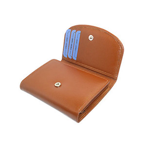 New Womens High End Multipurpose Leather Wallet Available in Different Colors #MW3093822