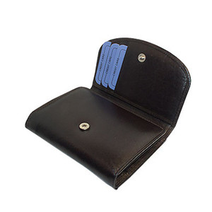 New Womens High End Multipurpose Leather Wallet Available in Different Colors