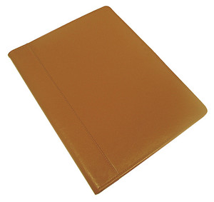 Lambskin Leather Portfolio Credit Card Holder Wallet Available in Different Colors #MW93738