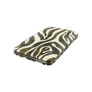 Fashionable and Functional Flat Wallet