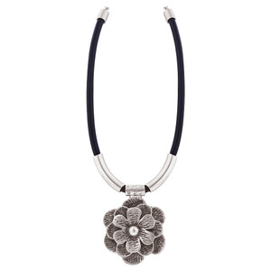 Zinc Necklace Chain