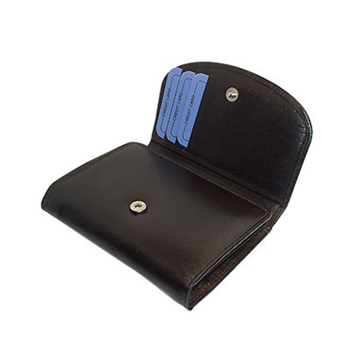 New Women's High End Multipurpose Leather Wallet Available in Different Colors #MW3093822