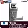 Alarm Lock PL6100 | Alarm Lock PL6100 Wireless Lock | Proximity Door Lock