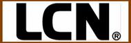 LCN Closers