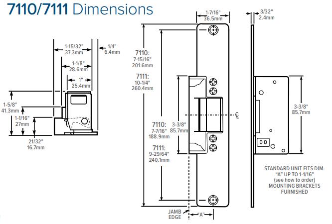 adams-rite-7110-electric-strike-dimensions-adams-rite-7111-electric-strike-dimensions.png   adams rite electric strike