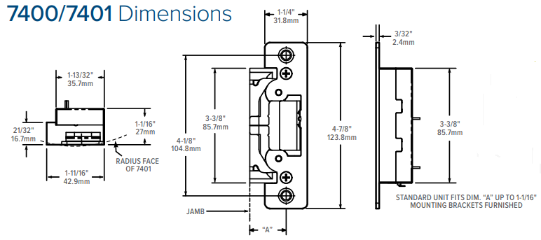 Adams Rite 7400 Wiring Diagram from cdn11.bigcommerce.com