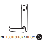 exit-device-pdq-exit-device-narrow-escutcheon-trim.png