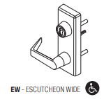exit-device-trim-style-wide-escutcheon-trim-style.png