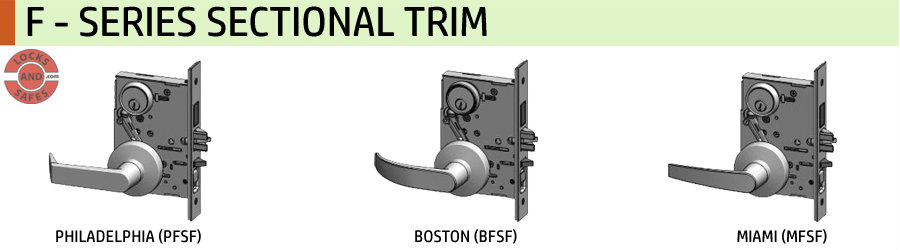 f-series-sectional-trim.png