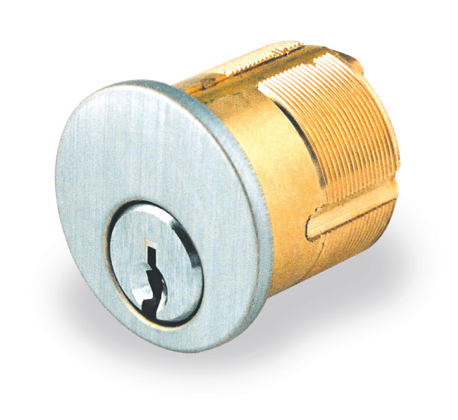 locksandsafes.com-mortise-cylinder.jpg