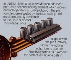 medeco-high-security-locks-explained-2.png