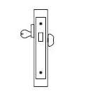 PDQ MR134 Mortise Lock | Arrow BM44 Mortise Lock | Classroom Lock