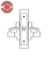 PDQ MR174 Grade 1 Mortise Locks Function | PDQ MR174 Mortise Locks | Heavy Duty Door Locks | Heavy Duty Locks