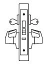 pdq-mr257-intruder-deadbolt-with-deadlatch.jpg