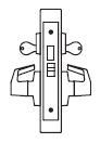 pdq-mr259-dormitory-mortise-locks.jpg