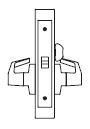 pdq-mr276-privacy-with-indicator-mortise-locks.jpg