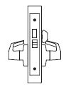 pdq-mr278-privacy-with-deadbolt-with-indicator.jpg