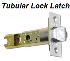 tubular-latch.jpg