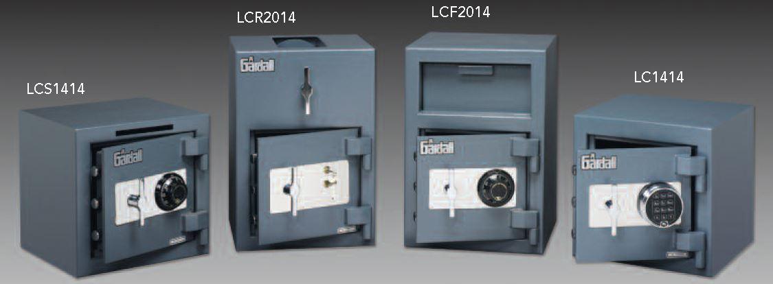 LCR2014