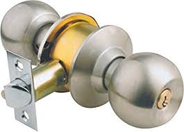 what-are-cylindrical-locks-cylindrical-lock-image.jpg