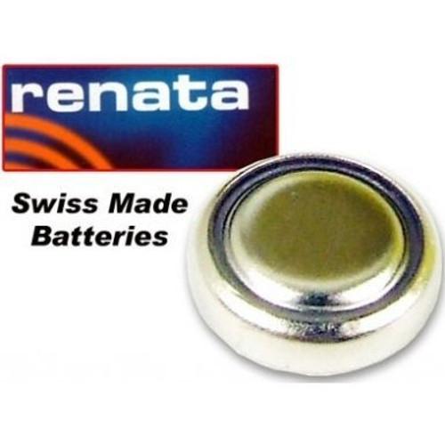 Renata 364 Watch Battery 364 (Sr621Sw)