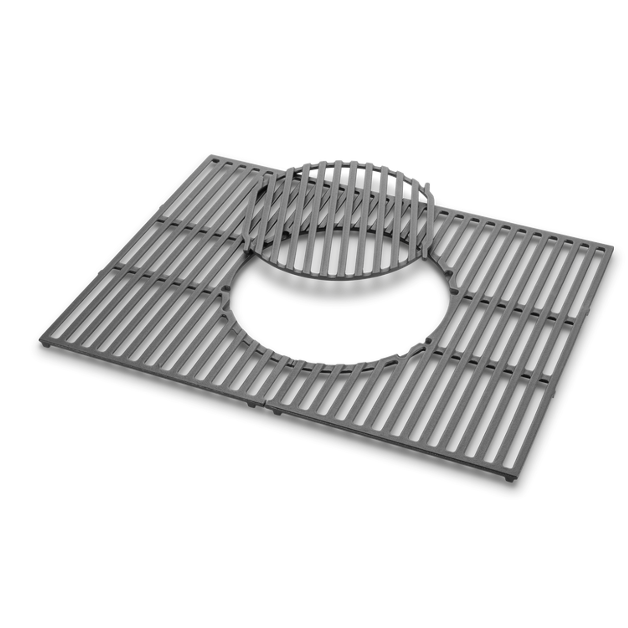 Weber® Original GBS® Cast Iron Genesis® Grate (2013 Models Onwards