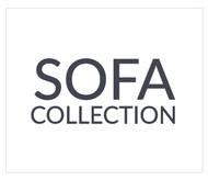 Sofa Collection