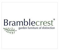 Bramblecrest