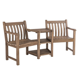 Incredible Outdoor Living Garden Furniture 2 Seater Furniture Sets Forskolin Free Trial Chair Design Images Forskolin Free Trialorg