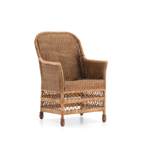 Flamant Wexford Chair