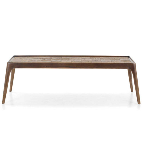 Flamant Coffee Table Fayette 2